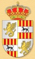 Infantry Regiment Inca No 62 (old), Spanish Army.jpg