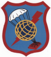 4th Aerial Port Squadron, US Air Force.png