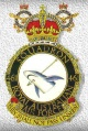 No 461 Squadron, Royal Australian Air Force.jpg