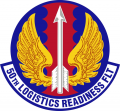 50th Logistics Readiness Flight, US Air Force.png