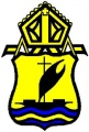Diocese of Port Moresby.jpg