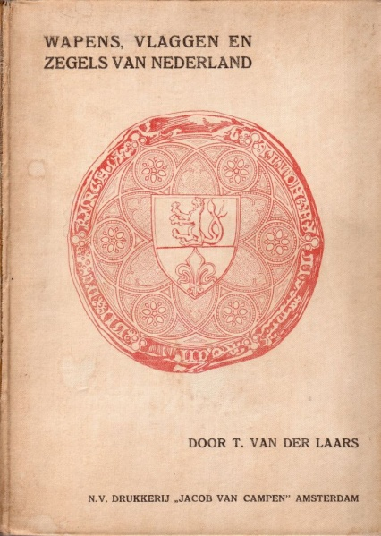 File:Nl-058.books.jpg