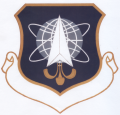 1004th Space Support Group, US Air Force.png