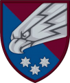 25th Airborne Brigade, Ukrainian Army.png
