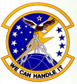 94th Aerial Port Squadron, US Air Force.png