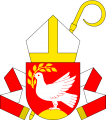 Diocese of Mikkeli2.png
