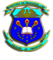 Direction of Education, Air Force of Venezuela.png
