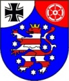 State Command of Thüringen (Thuringia), Germany.jpg