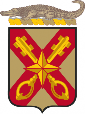927th Support Battalion, Florida Army National Guard.png