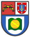 Educational Directorate of the Military Police of Paraná.png