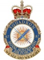 No 87 Squadron, Royal Australian Air Force.jpg