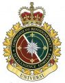 4th Intelligence Company, Canadian Army.jpg