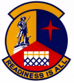 57th Aerial Port Squadron, US Air Force.png