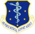 Air Force Medical Support Agency, US Air Force.jpg