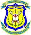 General Staff, Air Force of Venezuela.png