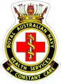 Royal Australian Navy Health Services.jpg