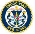 USCGC Pike (WPB-87365).png