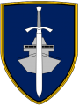 1st Boarding Company, Sea Battalion, German Navy.png