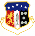 377th Civil Engineering Group, US Air Force.png