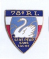 78th Infantry Regiment, French Army.jpg