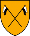 6th Reconnaissance Battalion Holstein, German Army.png