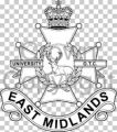 East Midlands University Officer Training Corps.jpg