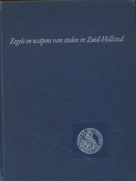 File:Nl-043.books.jpg