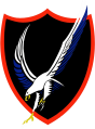 VFA-136 Knighthawks, US Navy.png