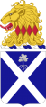 113th Infantry Regiment, New Jersey Army National Guard.png