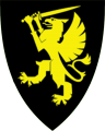 2nd Battalion, Norwegian Army.png