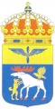 4th Wing Jämtland Wing, Swedish Air Force.jpg