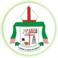 Diocese of Etche.jpg