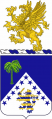 125th Infantry Regiment, Michigan Army National Guard.png