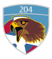 204th Air Base, Serbian Air Force.png