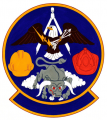 2nd Civil Engineer Squadron, US Air Force.png