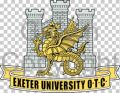 Exeter University Officer Training Corps.jpg