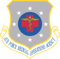 Air Force Medical Operations Agency, US Air Force.png