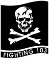 VFA-103 Jolly Rogers, US Navy.png