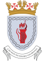 General Material Depot of the Air Force, Portuguese Air Force.png