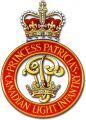 Princess Patricia's Canadian Light Infantry, Canadian Army.jpg