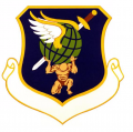 317th Combat Support Group, US Air Force.png