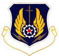 Logistics Operation Center, US Air Force.png