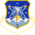 1002nd Space Support Group, US Air Force.png