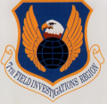 7th Field Investigations Region, US Air Force.png