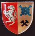 7th Maintenance Battalion, German Army.png