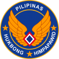 Philippine Air Force.png