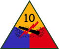 Us10armdiv.png
