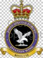 Joint Special Forces Aviation Wing, United Kingdom.jpg