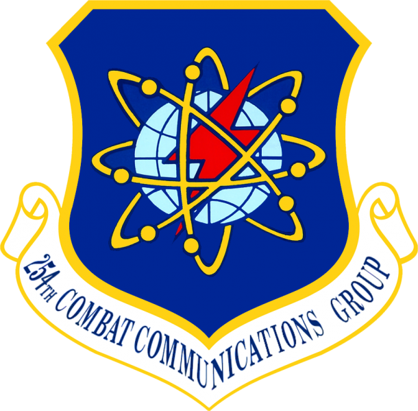 File:256th Combat Communications Group, Texas Air National Guard.png