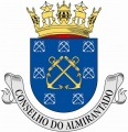 Admirality Council, Portuguese Navy.jpg